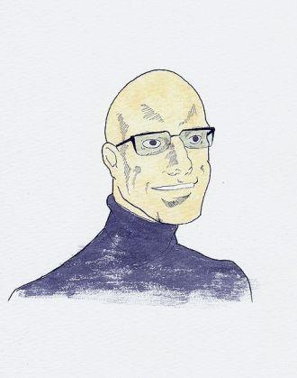 471px-Michel_Foucault