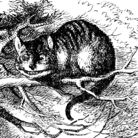 Cheshire_Cat_Tenniel